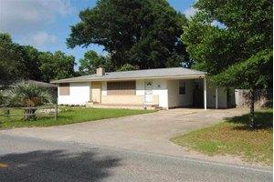 60 N 72nd Ave, Pensacola, FL 32506