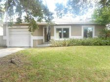 8364 42nd Ave N, Saint Petersburg, FL 33709