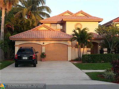 Homes For Sale Starlight Cove Deerfield Beach Fl