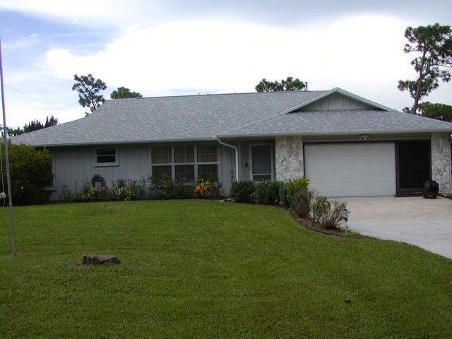 12530 roseland rd sebastian fl 32958 3 beds 2 baths