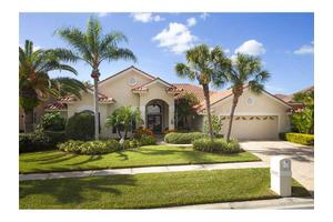 5810 Mariners Watch Dr, Tampa, FL 33615