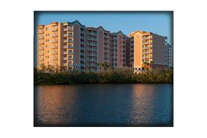 4516 Seagull Dr Unit 418, New Port Richey, FL 34652