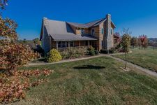 4075 Bridle Path Rd, Maysville, KY 41056