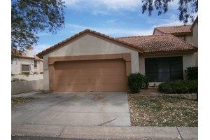 13815 S 42nd St, Phoenix, AZ 85044