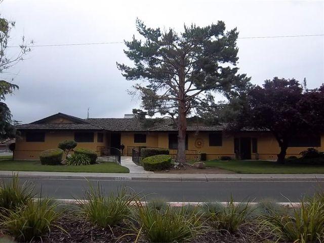 15280 W Kearney Blvd, Kerman, CA