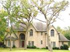 3810 North Briarwood Drive, Brenham, TX 77833