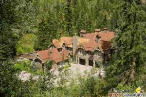 1683 Maroon Creek Rd, Aspen, CO 81611