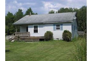 5990 James Rd, Sinclairville, NY 14782