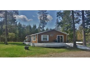 194 Pine Haven Rd, Spirit Lake, ID