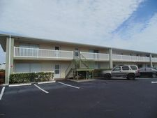 3601 Ocean Beach Blvd Apt 8, Cocoa Beach, FL 32931