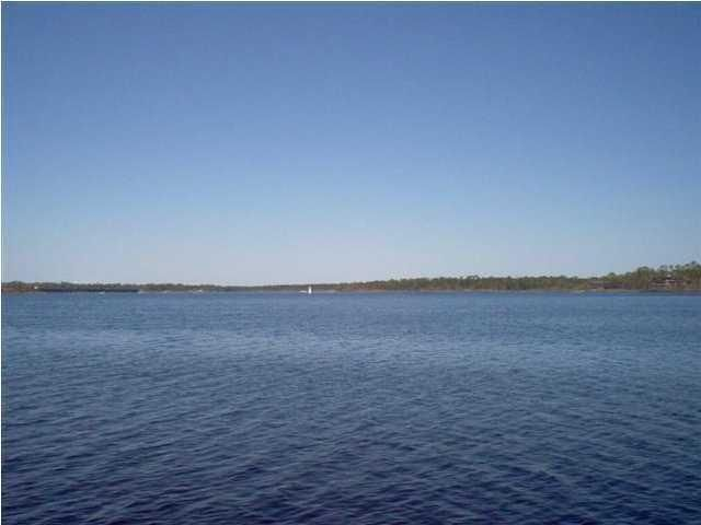 W Beach Dr Panama City Fl 803 Lake Powell Dr, Panama City Beach, FL 32413 - Home For Sale and ...