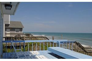 2422 S Shore Dr, SURF CITY, NC 28445