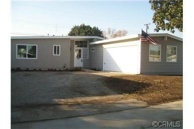 915 Millbury Ave, La Puente, CA