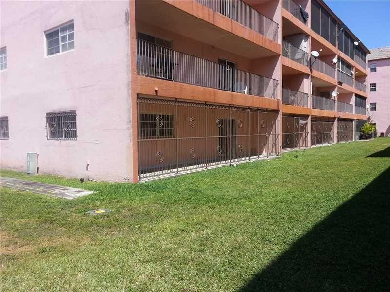 8851 Nw 119th St # 3115-3, Hialeah Gardens, FL 33018 - realtor.com®