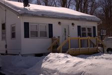 10 Hillcrest Ave, Andover, NJ 07860