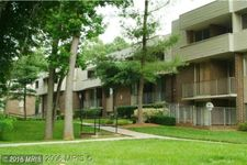page 2 single story apartments for rent in largo md