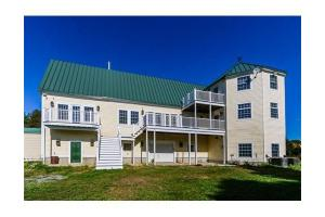 292 Andover St, Georgetown, MA 01833