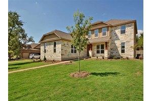1026 Shinnecock Hills Dr, Georgetown, TX 78628