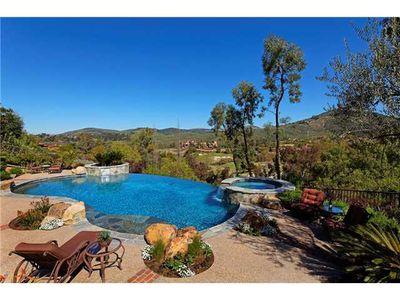 6748 Calle Ponte Bella, Rancho Santa Fe, CA