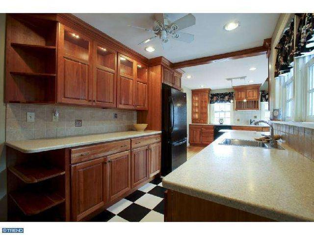 140 Beulah Rd, Doylestown, PA 18901