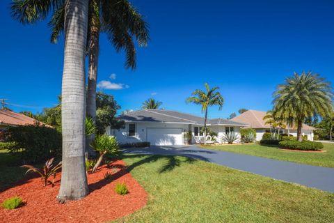 191 S Country Club Blvd, Boca Raton, FL 33487