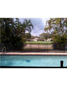 4321 Casper Ct, Hollywood, FL