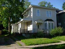 919 W Marion St, Elkhart, IN 46516