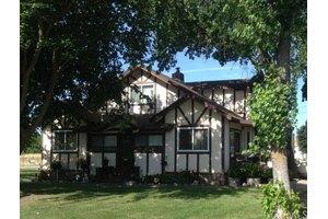 4719 County Road Dd, Orland, CA 95963