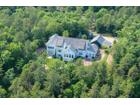 Photo of 18 Talcott Pines, Plymouth, MA 02360