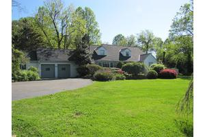 Photo of 1058 ROCKY RUN RD,McLean, VA 22102