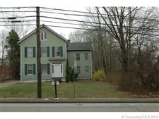 280 Norwich Ave, Colchester, CT 06415