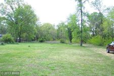 4617 Strauss Ave, Indian Head, MD 20640