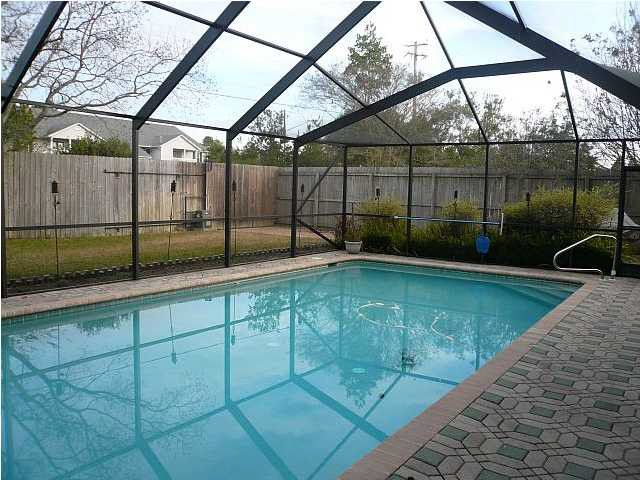 2810 Woodmere Dr Panama City Fl 32405 Realtor Com