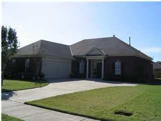 1036 Fawnview Rd, Montgomery, AL