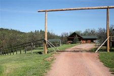 289 Lytle Creek Rd, Crook, WY 82720