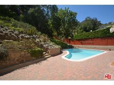 1311 Roscomare Rd, Los Angeles, CA 90077
