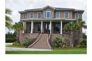 1364 Old Brickyard Rd, Mount Pleasant, SC 29466