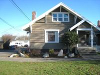 2407 N Warner St, Tacoma, WA 98406
