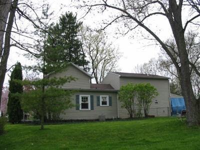1643 Liberty Ellerton Rd, Jefferson Township, OH