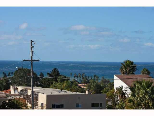 1545 Guizot St, San Diego, CA 92107