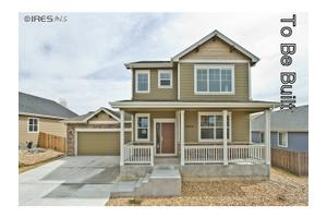 1389 Allen Ave, Erie, CO 80516