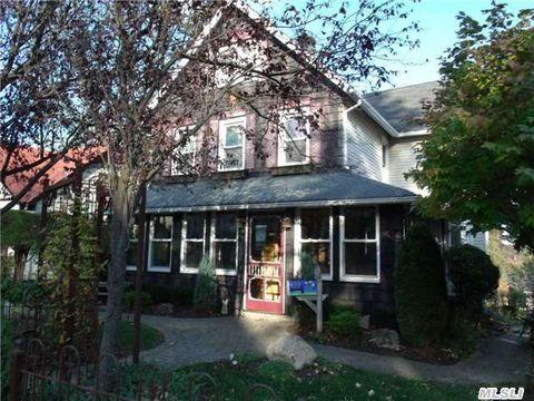 24 Hillside Ave Unit Y, Huntington, NY 11743