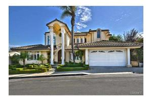 4530 Don Valdes Dr, Baldwin Hills, CA 90008
