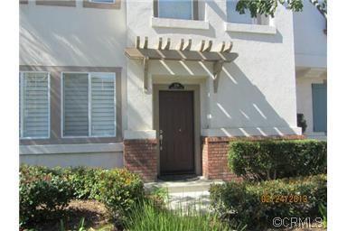 206 Woodcrest Ln, Aliso Viejo, CA 92656