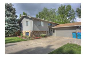 2608 Greenmont Dr, Fort Collins, CO 80524