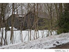 251 Ritchie Rd, Fulton, NY 13069
