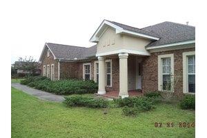 7 Conservation Way, Crawfordville, FL 32327