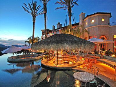 16670 Via La Costa, Pacific Palisades, CA 90272