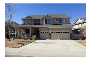 10277 Dogwood St, Firestone, CO 80504