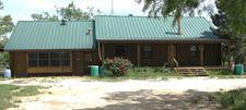 15958 County Road 341, Abilene, TX 79601